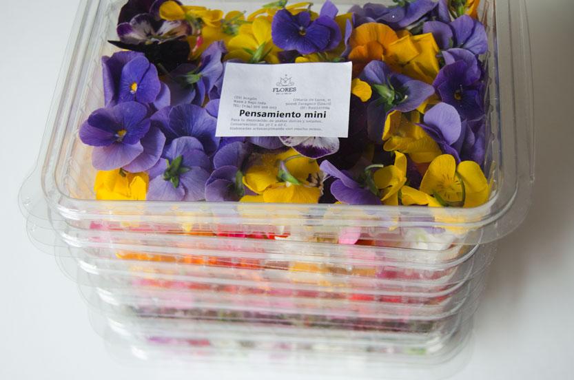 flores-frescas