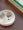 DIY: Mini joyero de masilla