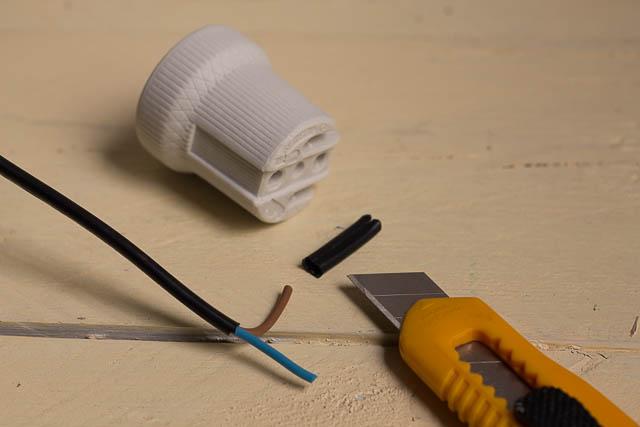 pelar cable lámpara diseño missoluciones-pangala