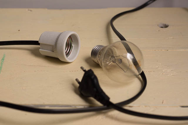 probar casquillo lámpara diseño missoluciones-pángala
