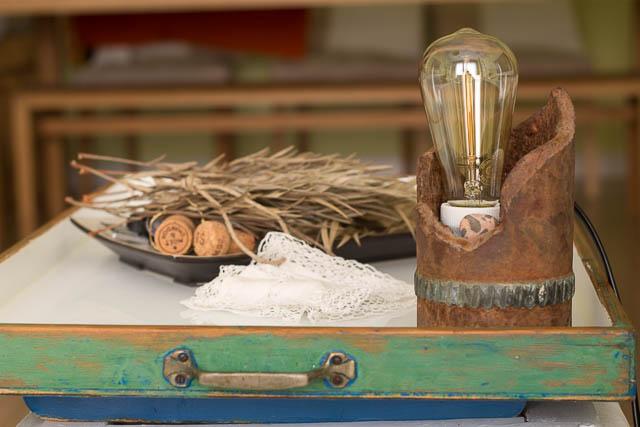 diy lámpara diseño missoluciones-pángala
