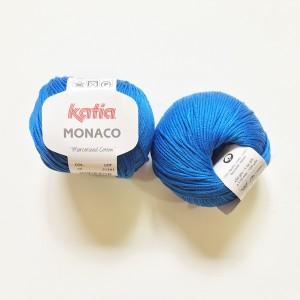 Ovillos algodon-monaco-azul-electrico