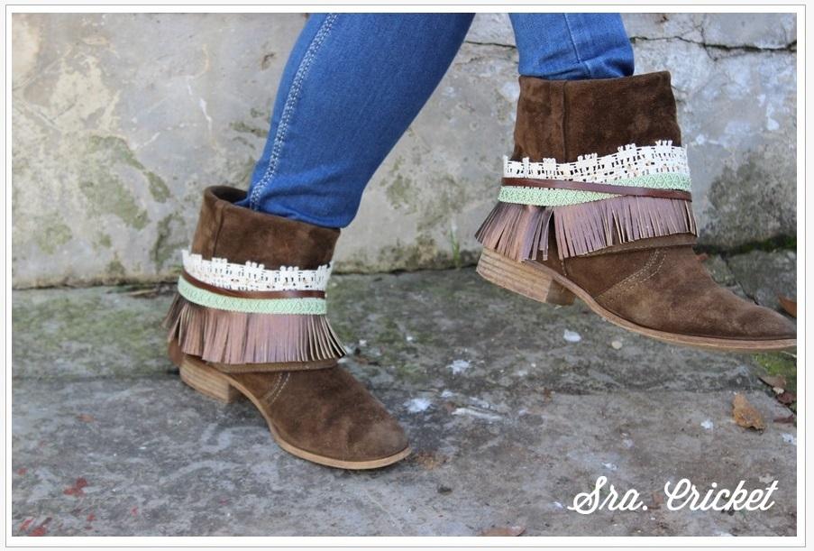 adornos para botas 2