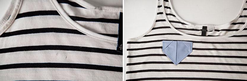 diy-bolsillo-origami-camiseta