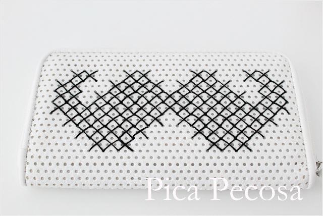 tutorial-personalizar-cartera-con-mostacho-cosido-punto-de-cruz-diy