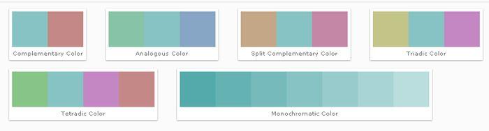 color-blocking-colorhexa