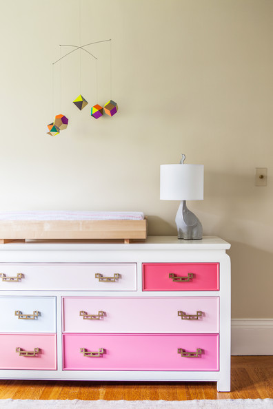 color-blocking-mueble-clasico-infantil