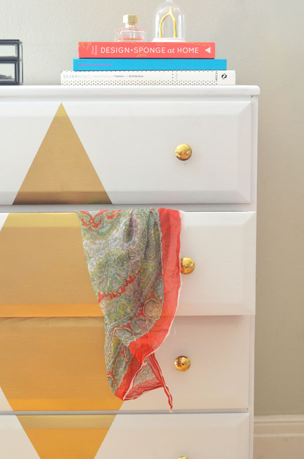 color-blocking-muebles