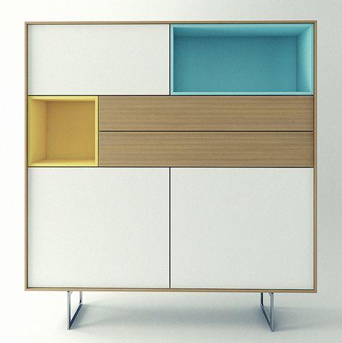 color-blocking-mueble-moderno