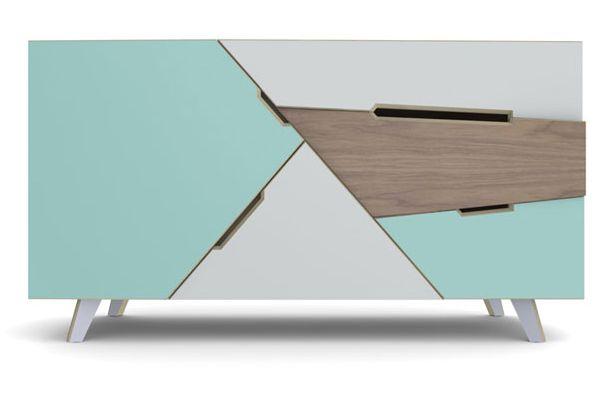 color-blocking-mueble-actual