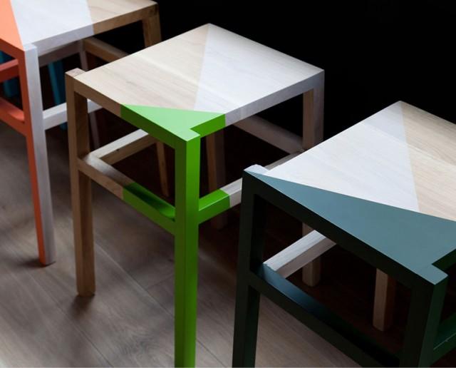 color-blocking-muebles-de-madera