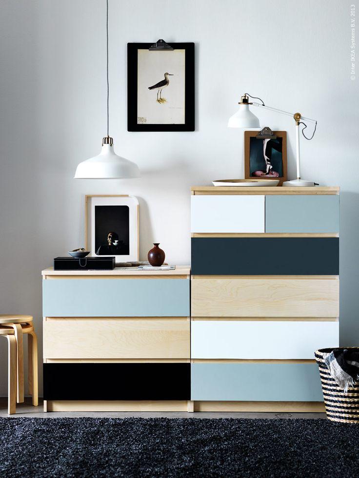 color-blocking-muebles-melamina