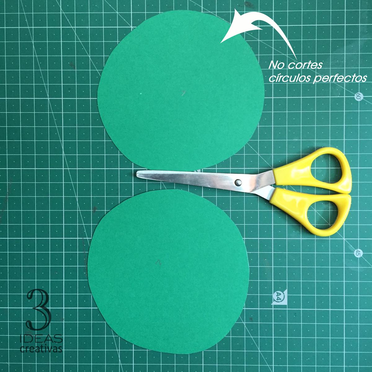 corta-circulos-imperfectos