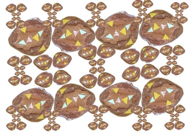 patrón sin fondo missoluciones-pángala