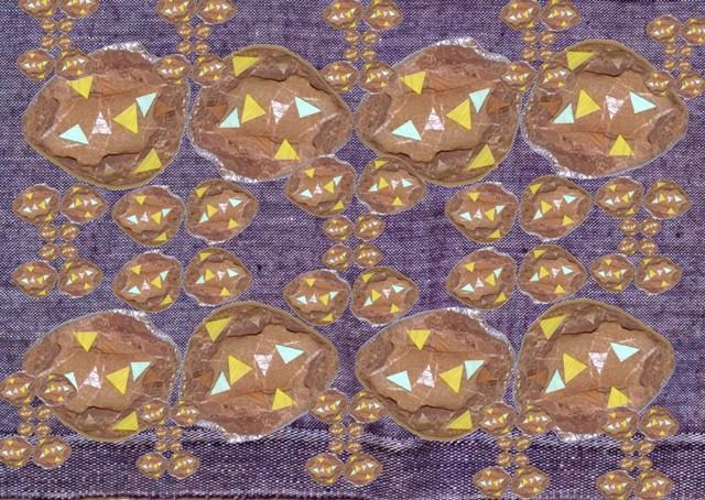 diseño final de tela missoluciones-pángala