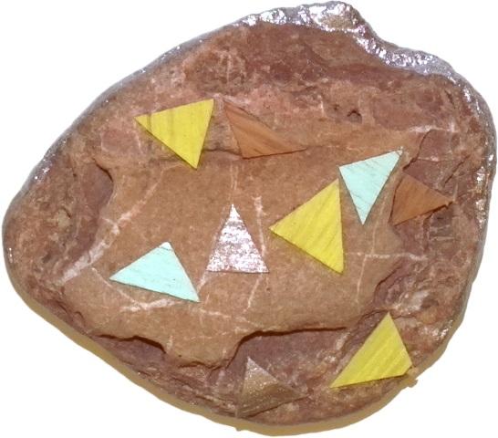 elemento para obtener el patrón missoluciones-pángala