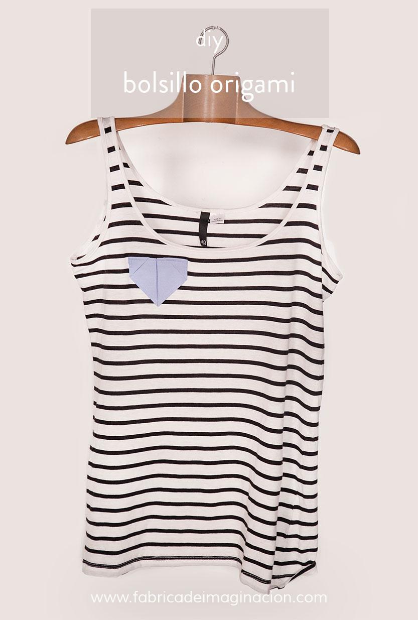 diy-bolsillo-origami-camiseta-fabricadeimaginacion