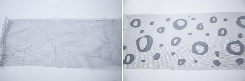 diy-tutorial-falda-estampado-vinilos-termotransferible