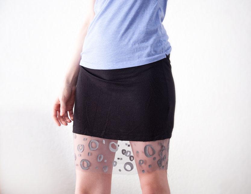 diy-tutorial-falda-vinilo-final-03psd