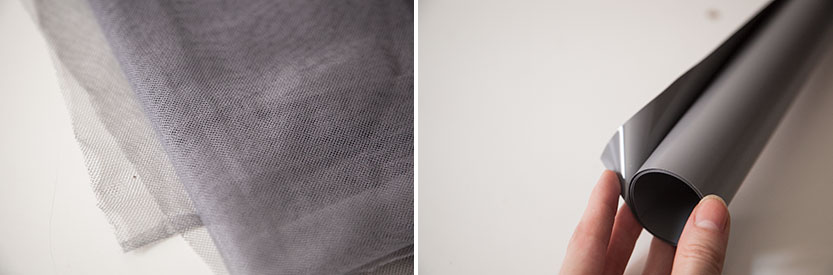diy-tutorial-falda-vinilo