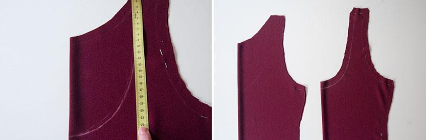 diy-vestidos-cortos-ajustados-04