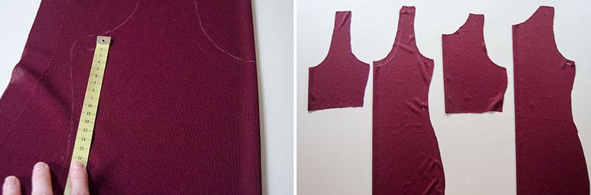 diy-vestidos-cortos-ajustados-05