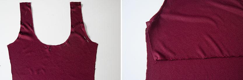 diy-vestidos-cortos-ajustados-06