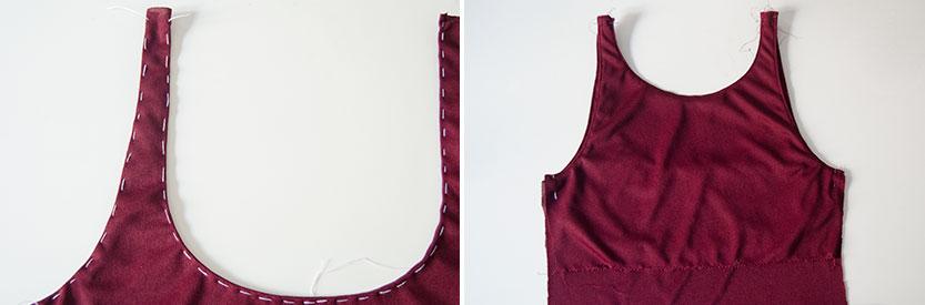 diy-vestidos-cortos-ajustados-07