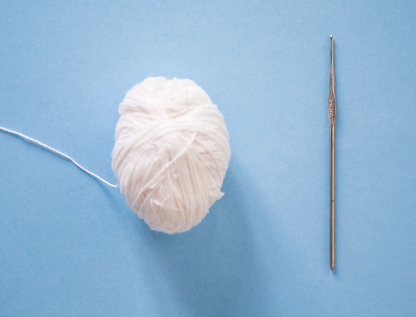 diy bikini crochet fabricadeimaginacion
