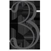 Nominadas a Best Blog!