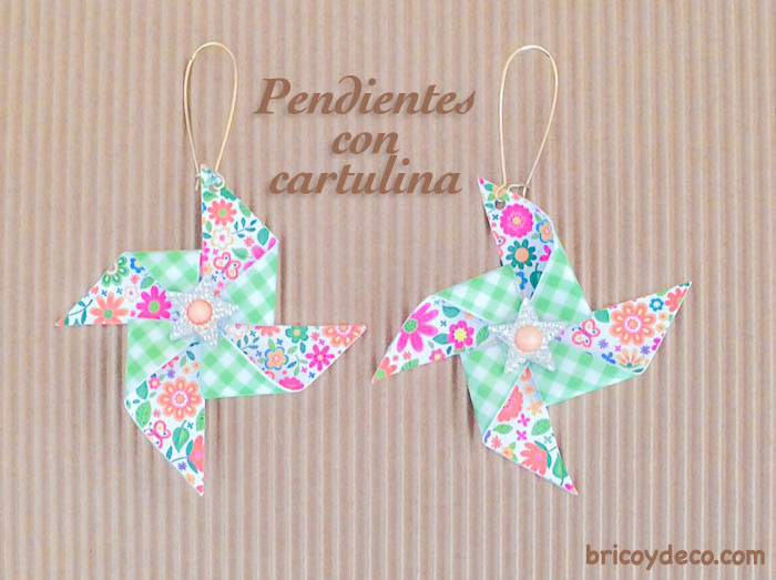 pendientes-con-cartulina-molinillo