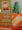 Personalizar postales de Navidad con scrap, whasitapes,….