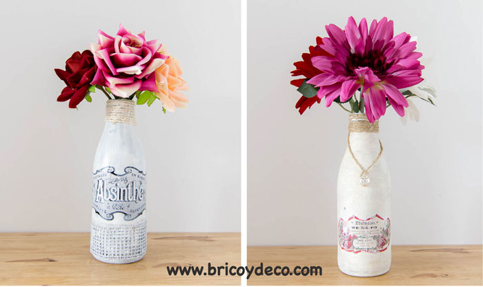 rincon-vintage-botellas-jarron