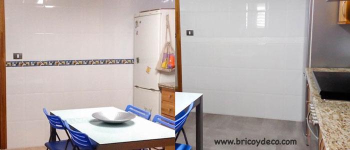 rincon-vintage-pared-antes-despues-pintar
