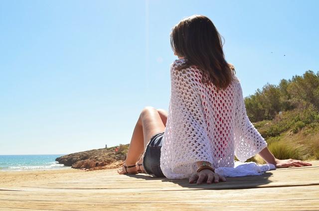 sunshine-kimono-kit-tejer-algodon-blanco