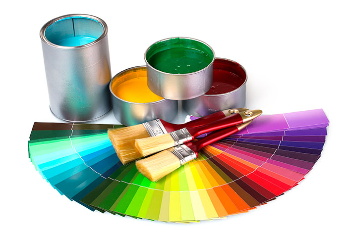 trucos-de-pintura