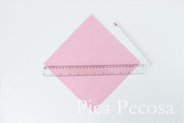 tutorial-como-hacer-molinillos-de-papel-diy-paso-2