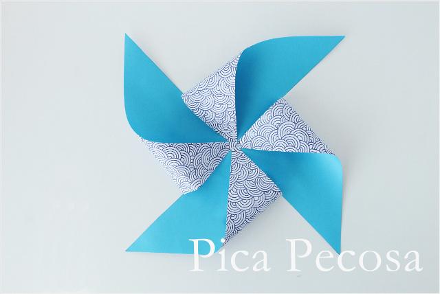 tutorial-como-hacer-molinillos-de-papel-diy-paso-7