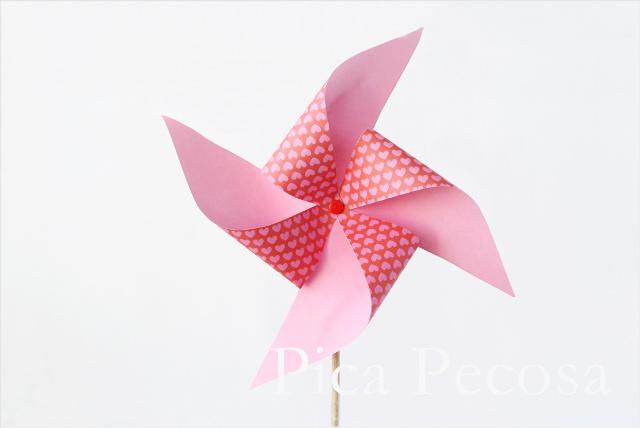 tutorial-como-hacer-molinillos-de-papel-diy-paso-9