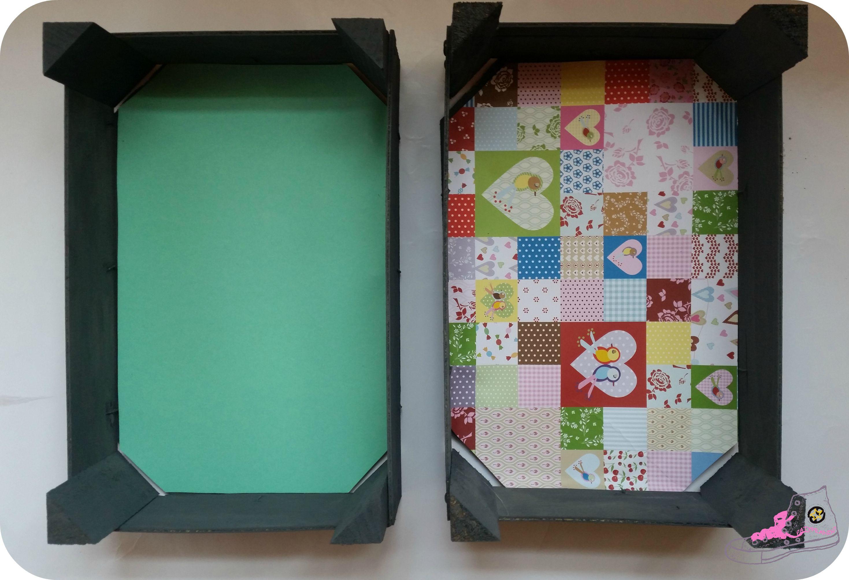 cajas de fresas 2