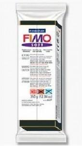 FIMO-SOFT--350-GR-EL-FIMO-BLANDO-EN-PASTILLAS-GRANDES