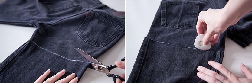 diy-shorts-02