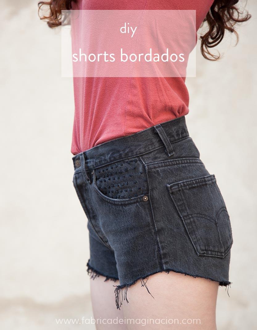 diy-shorts-fabricadeimaginacion-01