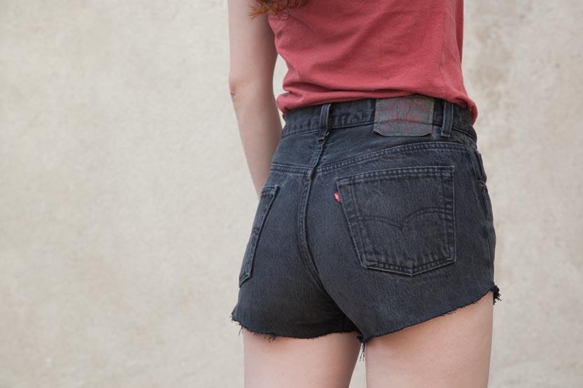 diy-shorts-levis