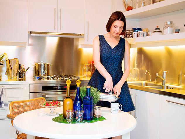 ideas-de-decoración-diy-cocina