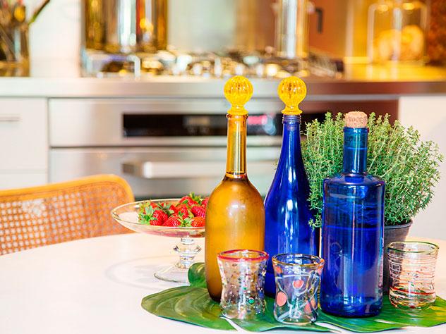 ideas-de-decoracion-diy-botellas