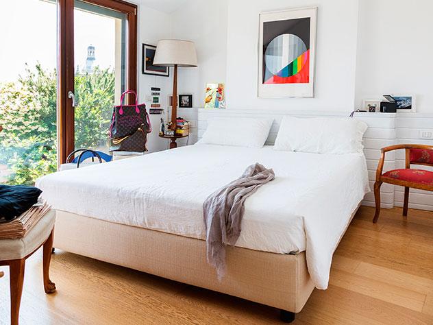 ideas-de-decoracion-diy-dormitorio