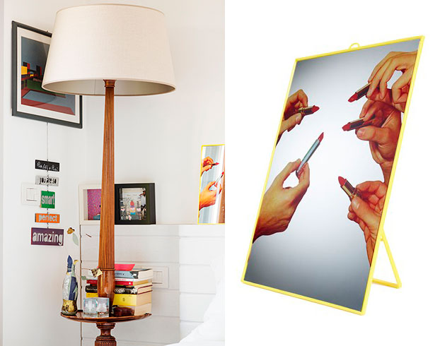 ideas-de-decoracion-diy-cuadros