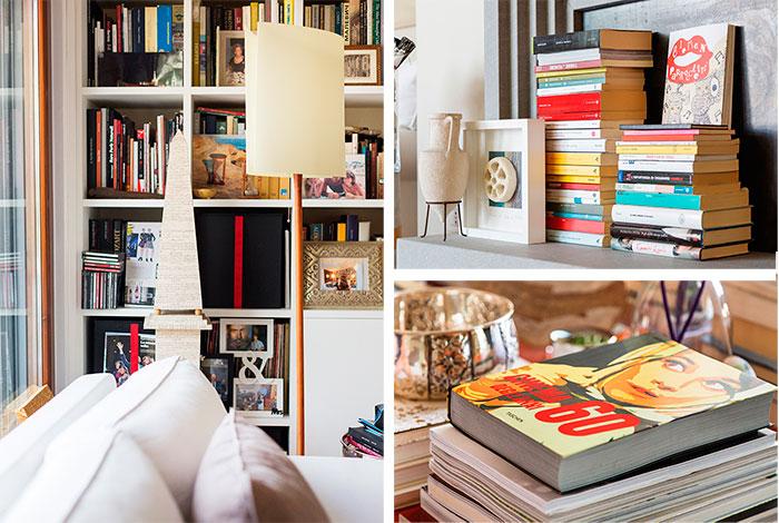 ideas-de-decoracion-diy-libros