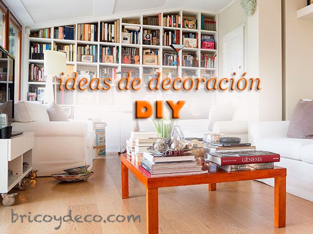 ideas-de-decoracion-diy